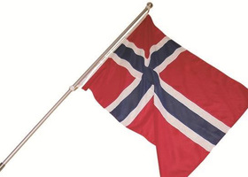 balkongflagg.jpg