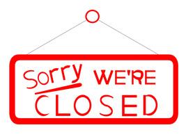 closed-4345873_1920.jpg