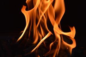 fire-2400966_1920.jpg